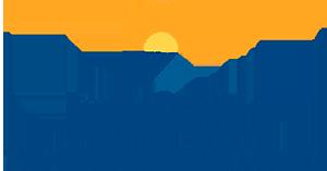 Europa Solar Logo